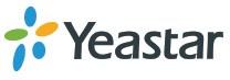 Новая версия прошивки для IP-АТС Yeastar серии S