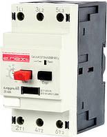 Автоматический выключатель защиты двигателя e.mp.pro.40, 25-40А ENEXT [p004022]