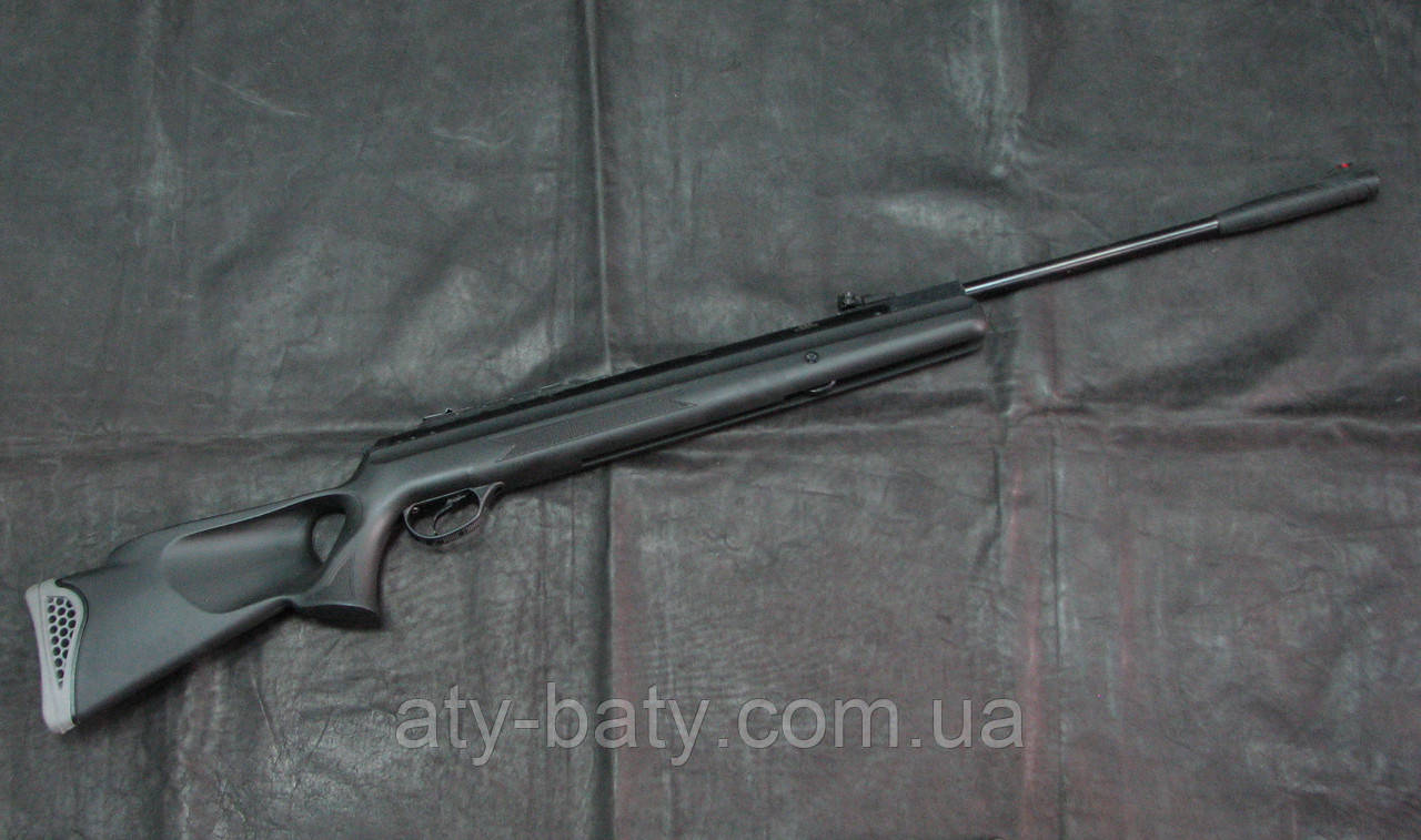 Пневматическая винтовка Hatsan MOD 125TH (Самовывоз)