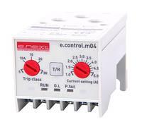 Реле защиты двигателя e.control.m04, 1-5А ENEXT [p0690018]