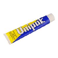 Уплотнительная паста UNIPAK 65гр.