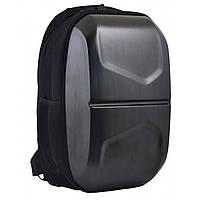 Рюкзак школьный каркасный  YES  Т-33 Stalwart, 44.5*29.5*14.5                             , фото 1
