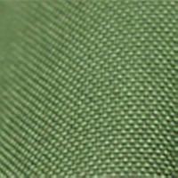 Ткань сумочно-рюкзачная кордура royal 2000D олива