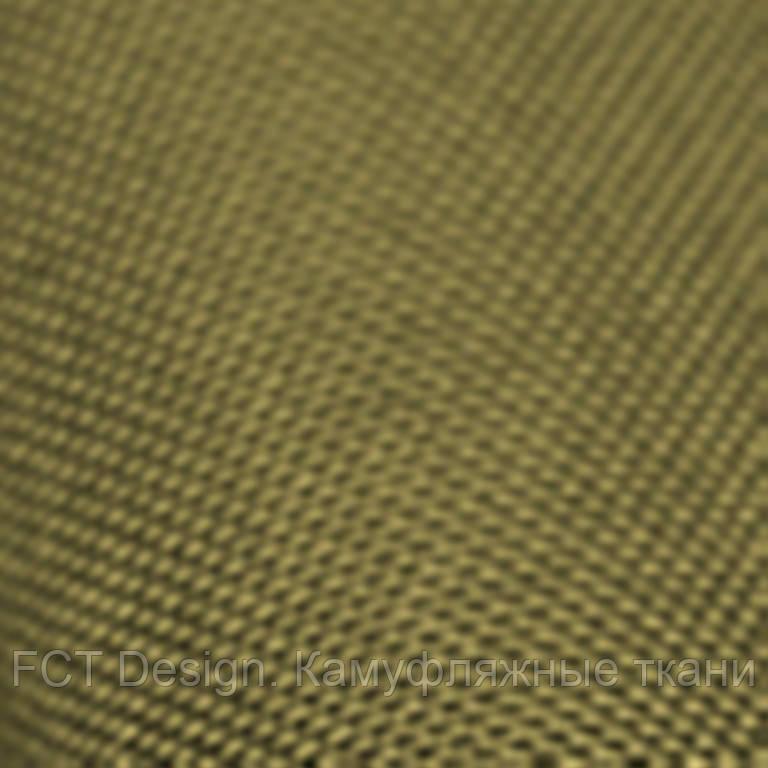 Купить ткань мешковину по низкой цене в Москве