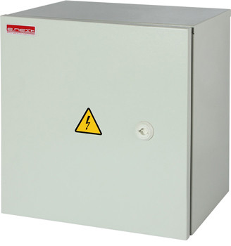 Ящик с понижающим трансформатором ЯТП-0,25 220 12В IP54 ENEXT [s0102002]