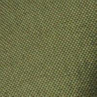 Ткань сумочно-рюкзаная кордура royal 2000D хаки