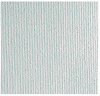 Холст на подрамнике Unico Эконом итальянский хлопок, акрил, среднее зерно (БН)_20*30см