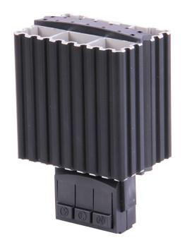 Нагревательный элемент e.climatboard.09 AC230В 15Вт ENEXT [s0102044]