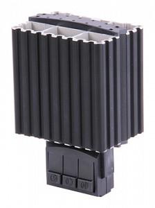 Элемент нагревательный e.climatboard.12 АС230В 60Вт ENEXT [s0102047]