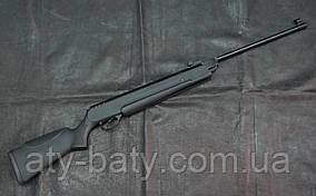 Пневматическая винтовка Hatsan MOD 70 (Самовывоз)