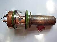 МИ119,6Н9п,6П13С