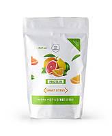 Протеиновый коктейль FOHT-DIEТЦитрус 200 г Новая жизнь