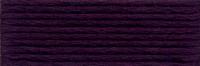 Мулине DMC 154, арт.117