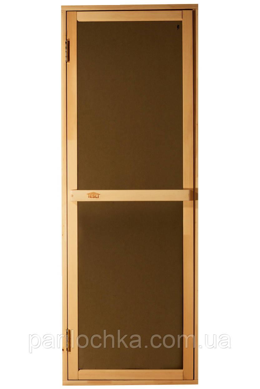 "Дверь для сауны ""Reliable"""