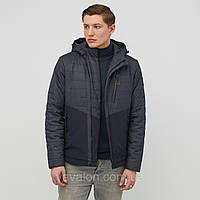 Куртка, ветровка Vavalon KD-801