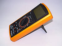 Тестер DT-9205D, мультиметр цифровой | AG450007
