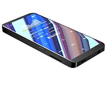MP3 Плеер RuiZu D02 8Gb Hi-Fi Bluetooth Original Черный, фото 2