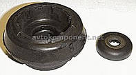 Амортизатора комплект монтажный FORD, SEAT, Volkswagen (пр-во SACHS) (арт. 802261)