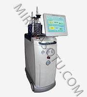 Многофункциональный аппарат Hydra Peel
