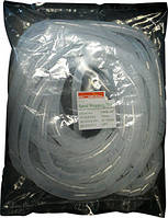 Спиральная обвязка e.spiral.stand.30, 26-150 мм, 10м ENEXT [s2038009]
