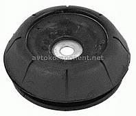 Амортизатора комплект монтажный OPEL передний  (пр-во SACHS) (арт. 802052)