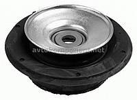 Амортизатора комплект монтажный SEAT, Volkswagen (пр-во SACHS) (арт. 802047)