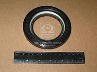 Подшипник опоры амортизатора (пр-во Monroe) (арт. MK101)