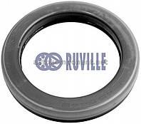 Подшипник амортизатора OPEL (пр-во Ruville) (арт. 865370)