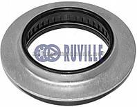 Подшипник опоры амортизатора AUDI, SEAT (пр-во Ruville) (арт. 865401)