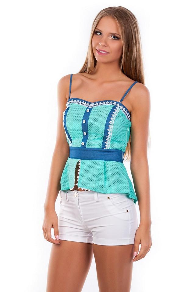 Купить Одежду В Интернет Магазине Украина