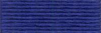 Мулине DMC 158, арт.117