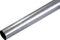 "Труба металлическая e.industrial.pipe.1/2"" без резьбы, 3.05м ENEXT [i0380001]"