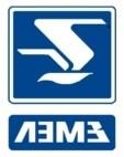 Электросчетчики индукционные СА3У