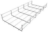 150х50х3000 Короб|Лоток металевий дротовий, E.NEXT, ARDIC [ATK-15-14]
