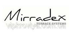 Террасная доска Mirradex (Малазия)