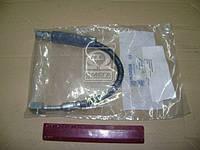 Шланг тормозной DAEWOO LANOS передн. (пр-во Bosch) (арт. 1987476691)