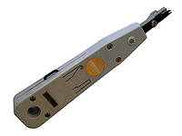 Инструмент e.tool.plint.ly.314.kr кроссовый ENEXT [t006005]