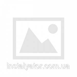 """Комплект термостатический Danfoss угловой RAS-C+RA-FN+RLV-S 1/2"""" 013G2228"""