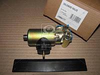 Электромагнитный клапан КПП RVI, DAF, IVECO (RIDER) (арт. RD 98.26.077)