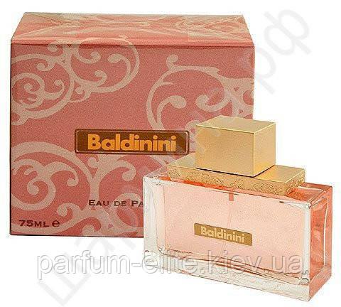 Жіноча парфумована вода Baldinini 40ml
