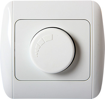 Регулятор e.install.stand.816-D600 600Вт ENEXT [s035017]