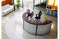 Меблі в приймальню / Мебель для приемной