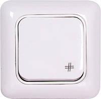 Выключатель перекрестный, 10А, 250В ENEXT [207]