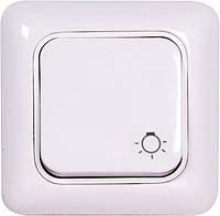 Выключатель света, 10А, 250В ENEXT [209]