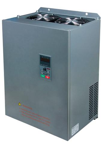 Преобразователь частоты e.f-drive.110 110кВт 3ф/380В Енекст [i0800019]