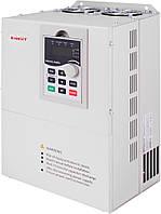 Преобразователь частотный e.f-drive.15h 15кВт 3ф / 380В ENEXT [i0800077]