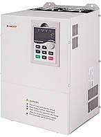 Преобразователь частотный e.f-drive.22h 22кВт 3ф / 380В ENEXT [i0800078]