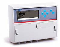 ТВ7 - тепловычислитель-регистратор