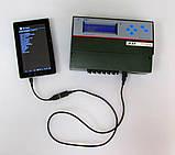 ТВ7 - тепловычислитель-регистратор, фото 3