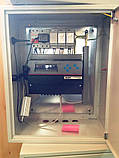 ТВ7 - тепловычислитель-регистратор, фото 4